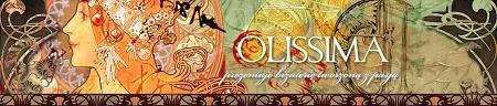 Galeria Olissima - biżuteria artystyczna